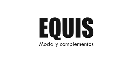 equis