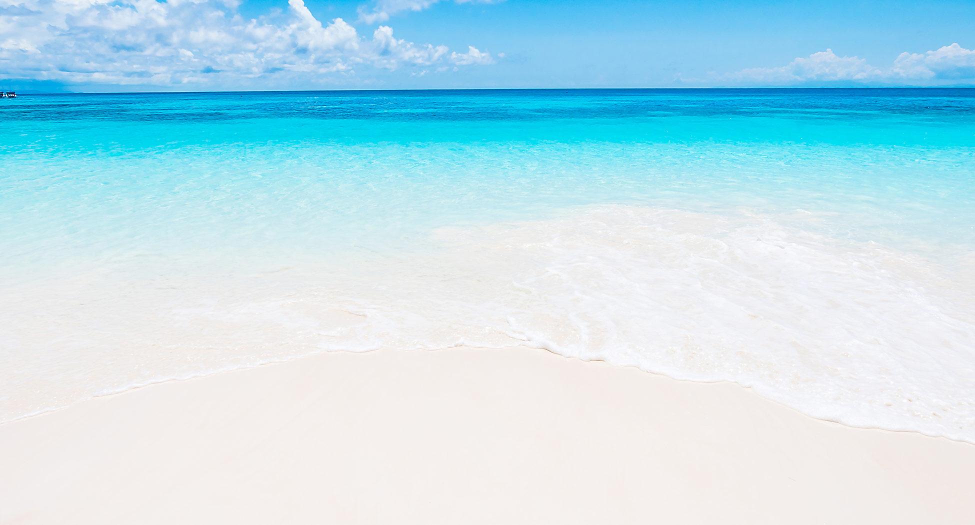 Vacaciones sin gastos de anulación | Zafiro Tours