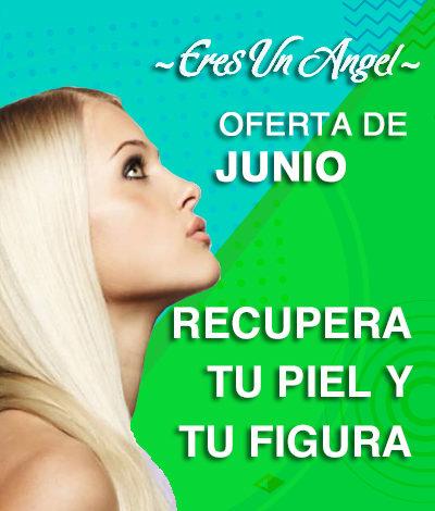 PROMOCIONES-ANGEL-JUNIO