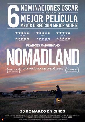 https://arcca.es/wp-content/uploads/2021/04/nomadland-portada-297x425.jpg